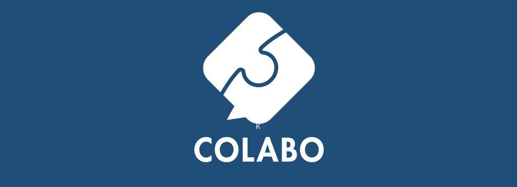 1月20日(水)16:00~【COLABO×NKCSオンラインPR(ピッチ)会】 を開催いたします