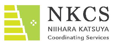 NKCSのニュースルーム