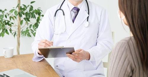 3月9日(火) 16:00~  医療士業座談会を開催します