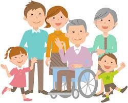 3月16日(木) ・3月23日 (火) ・3月31日 (水) 「仕事と介護の両立」介護離職防止セミナー を開催します