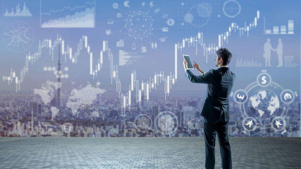 4月24日(土) 14:00~ 金融経済座談会~2人の公認会計士とM&AやIPO・内部統制を考える会~を開催します