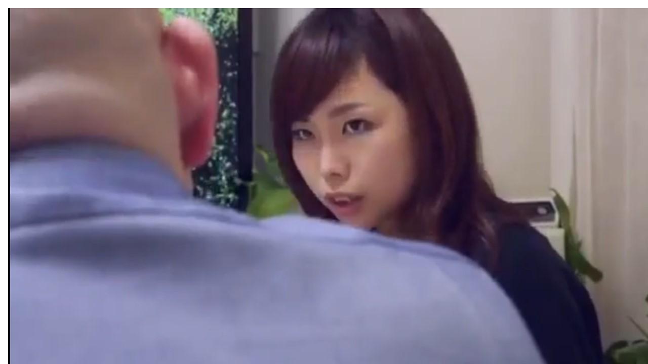 【NKCS公認占い師】並木先生