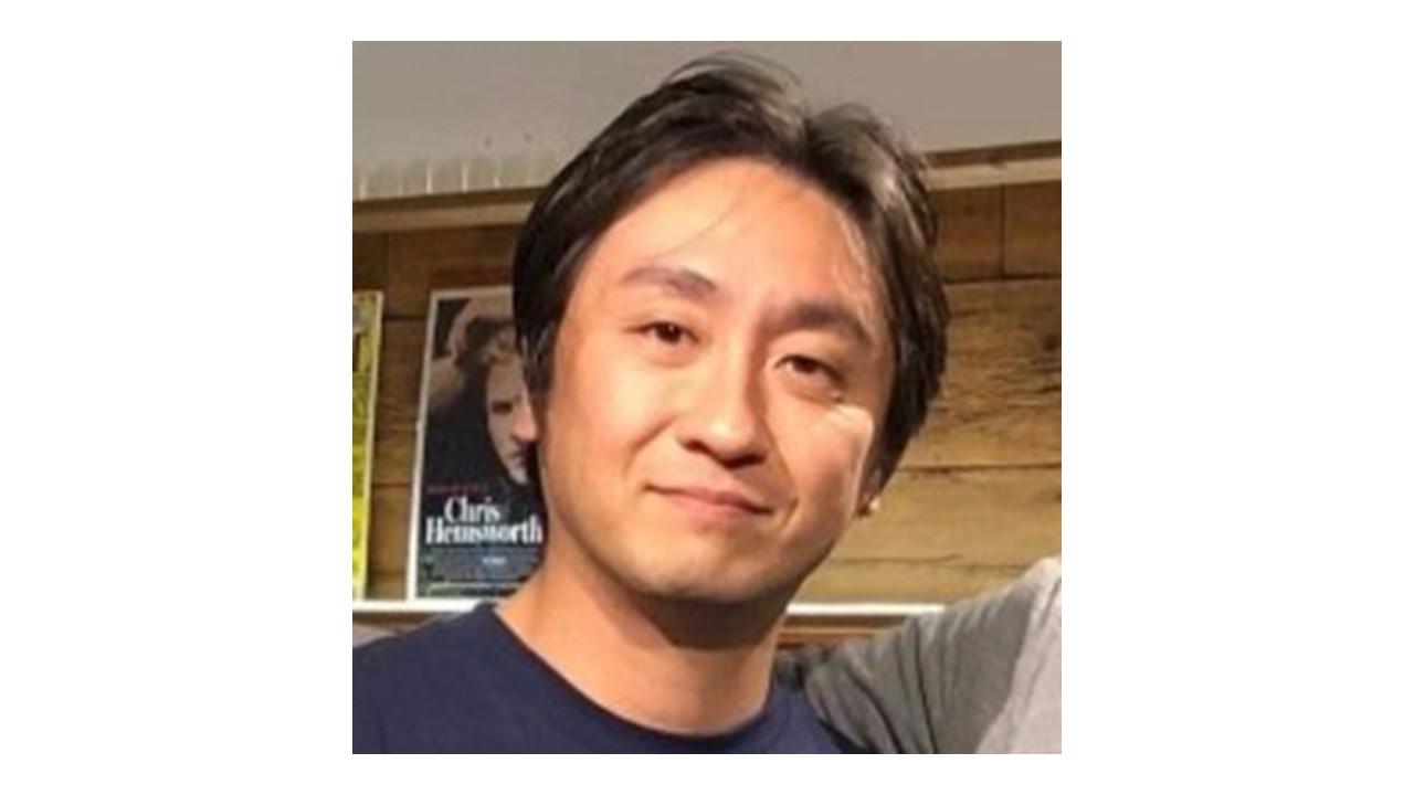 【及川 真一朗】経営者人脈作りの天才