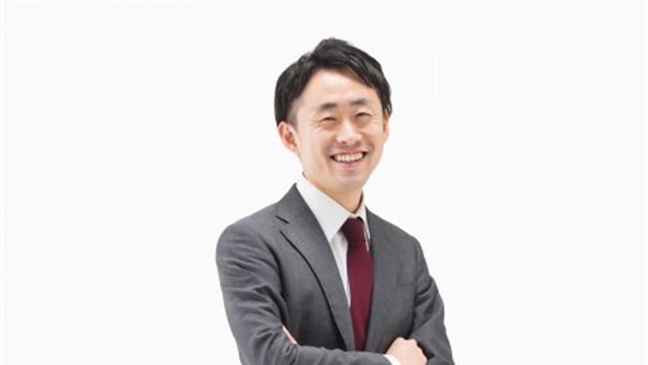 【長野拓矢】事業承継とM&Aのスペシャリスト