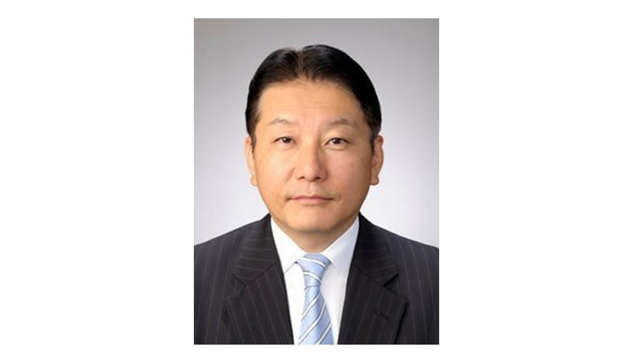 【鈴木寛】外国人ビザ申請に強い特定行政書士