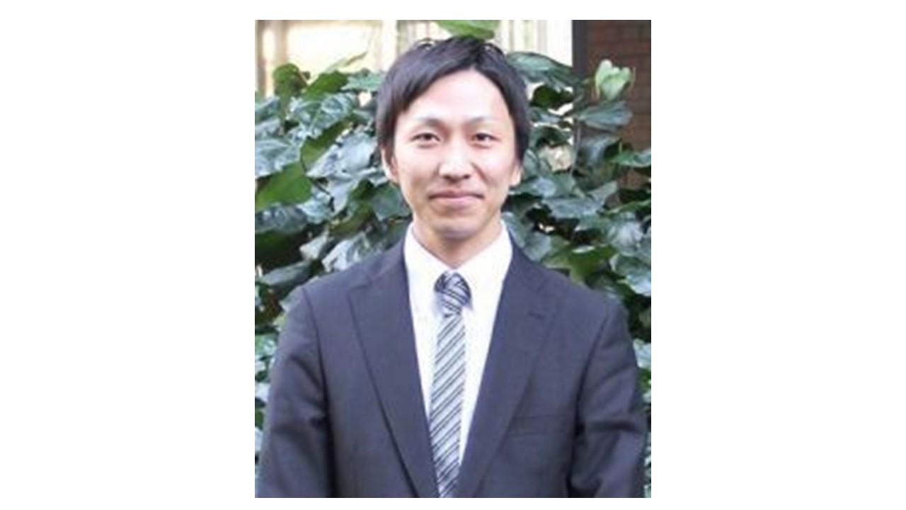 【澤井 敦弘】労務分野・外国人問題に強い弁護士