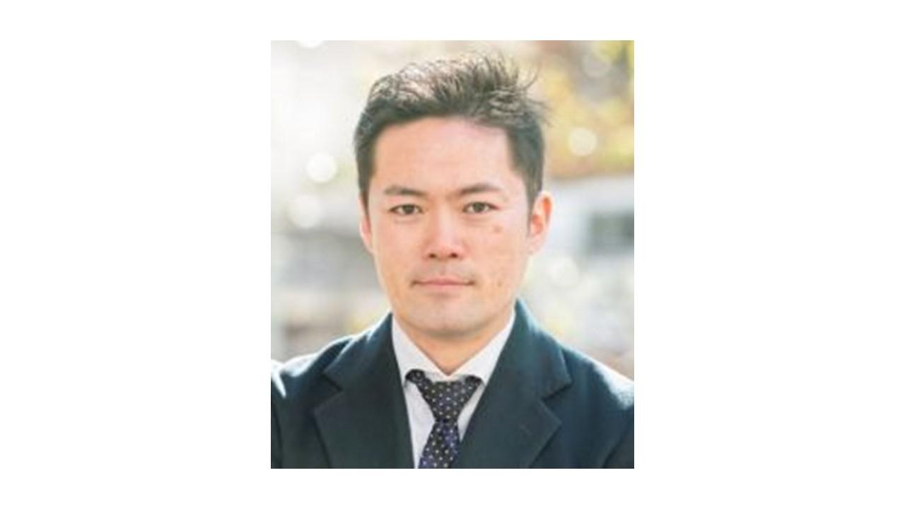 【桑江 令】風評被害・誹謗中傷対策に強いWEBコンサルタント