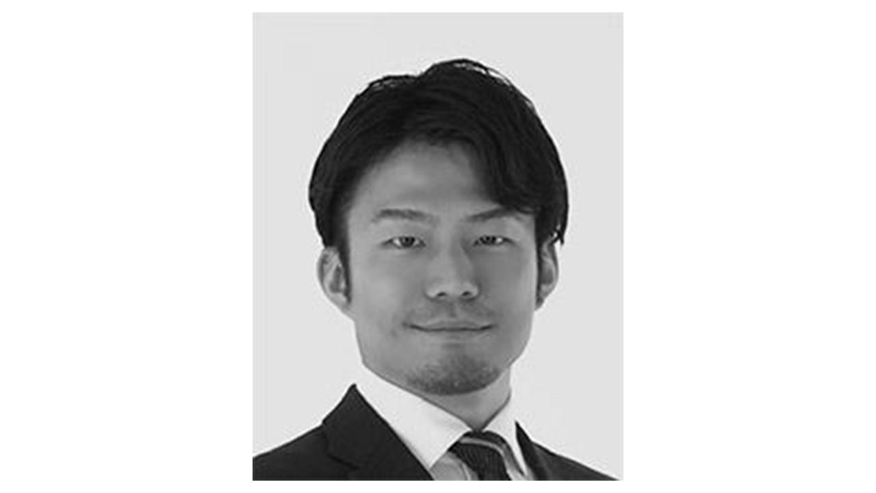 【鈴木 健太】日本を変える産業医