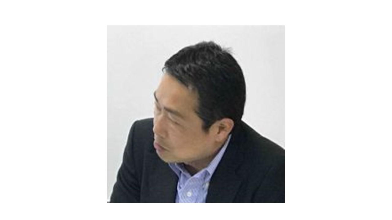 【大久保 仁】売上を伸ばす支援をするPRプランナー