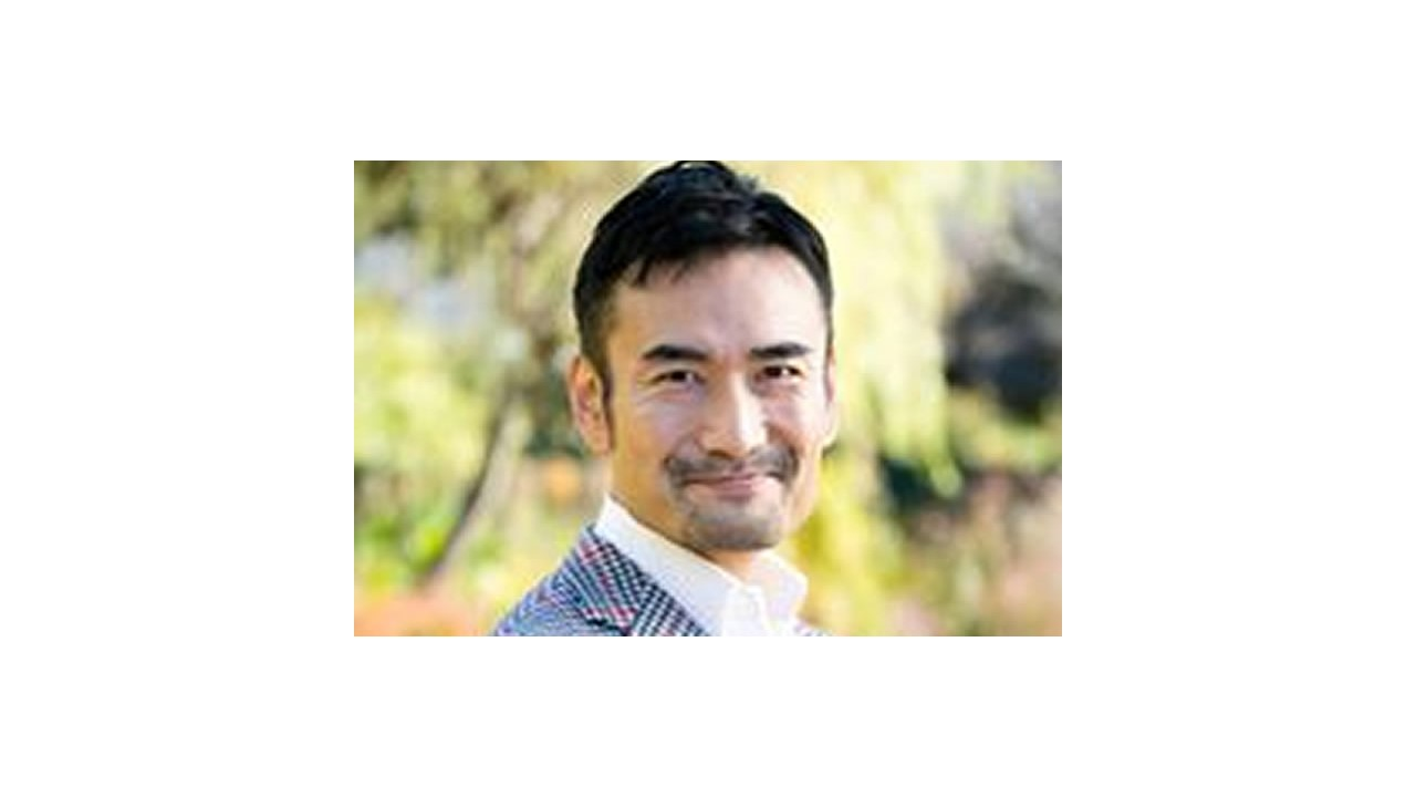 【大澤 亮】キャリーミー代表 プロ人材コーディネーター