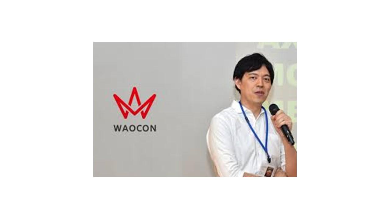 【WAOCON】マーケティング&クリエイティブ支援をします