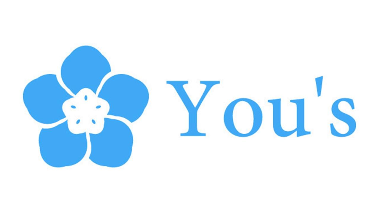 【採用コンサルティング】You`s社会保険労務士事務所にて、採用支援