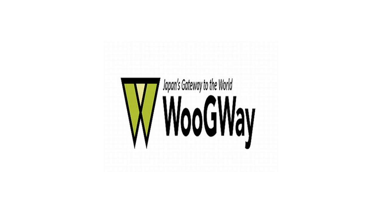 【外国人採用支援】WooGWayにて、外国人(主にインド人)採用コンサルティング