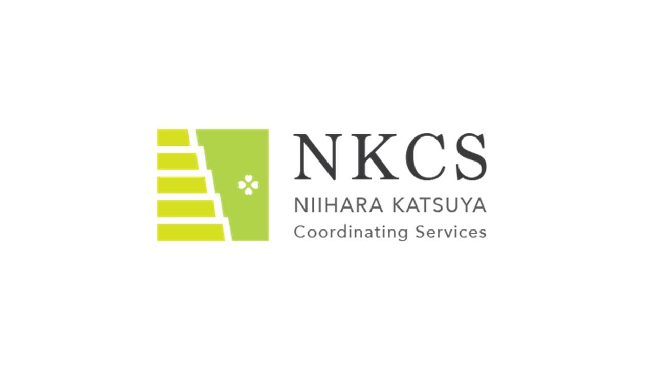 NKCSでは、なんでもワンストップで対応をしてくれます。