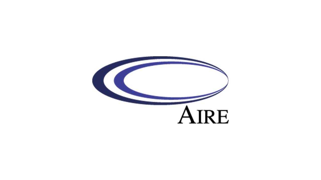 【財務コンサルティング】Aireと事業提携をしています。